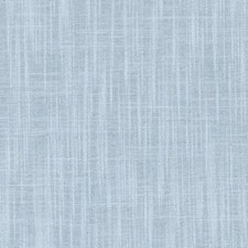 Seaglass Solid Drapery and Upholstery Fabric by Duralee