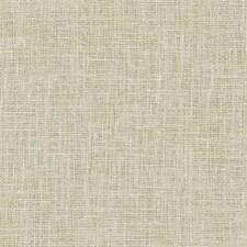 Oregano Solid Drapery and Upholstery Fabric by Duralee