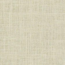 Cornsilk Solid Drapery and Upholstery Fabric by Duralee