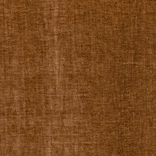 Bullion Drapery and Upholstery Fabric by RM Coco