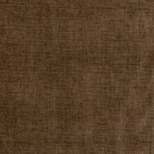Chamois Drapery and Upholstery Fabric by RM Coco