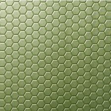 Limelight Metallic Drapery and Upholstery Fabric by Kravet