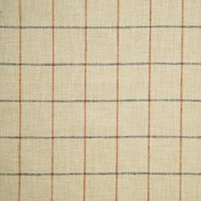 Lakeland Check Drapery and Upholstery Fabric by Pindler