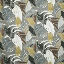 Caraway Contemporary Drapery and Upholstery Fabric by Pindler