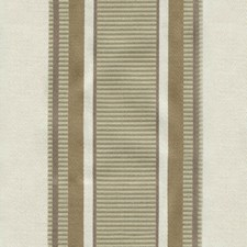 Bamboo Drapery and Upholstery Fabric by Kasmir