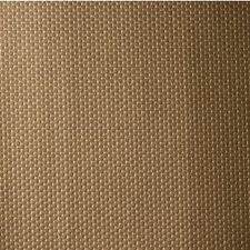 Copper Hint Metallic Drapery and Upholstery Fabric by Kravet