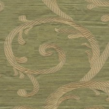 Thyme Drapery and Upholstery Fabric by RM Coco