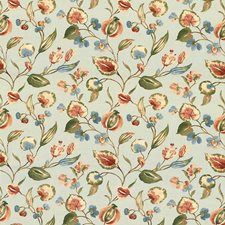 Dewdrop Drapery and Upholstery Fabric by Kasmir