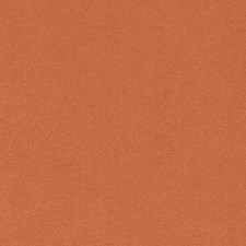 Chilipepper Faux Leather Drapery and Upholstery Fabric by Duralee
