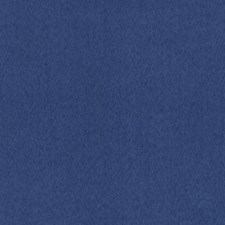 Denim Faux Leather Drapery and Upholstery Fabric by Duralee