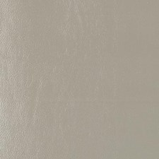 Celadon Faux Leather Drapery and Upholstery Fabric by Duralee