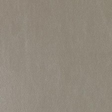 Espresso Faux Leather Drapery and Upholstery Fabric by Duralee