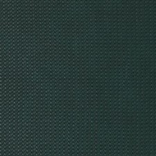 Evergreen Faux Leather Drapery and Upholstery Fabric by Duralee