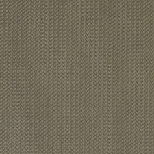 Stone Faux Leather Drapery and Upholstery Fabric by Duralee