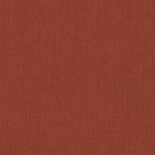 Paprika Texture Drapery and Upholstery Fabric by Duralee