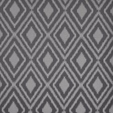 Armor Drapery and Upholstery Fabric by Maxwell