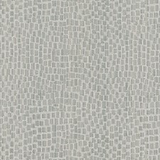 Seaglass Geometric Drapery and Upholstery Fabric by Duralee