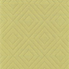 Broccolini Drapery and Upholstery Fabric by Kasmir