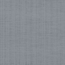 Federal Blue Drapery and Upholstery Fabric by Kasmir