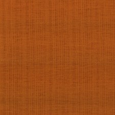 Tangerine Drapery and Upholstery Fabric by Kasmir