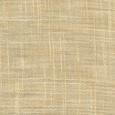 Straw Drapery and Upholstery Fabric by RM Coco
