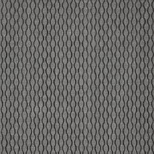Smoke Drapery and Upholstery Fabric by Silver State