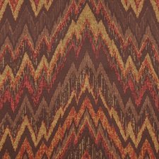 Caffe Drapery and Upholstery Fabric by RM Coco