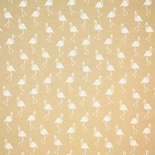 Beach Damask Drapery and Upholstery Fabric by Pindler