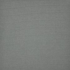 Mineral Drapery and Upholstery Fabric by Maxwell