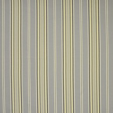Metropolitan Drapery and Upholstery Fabric by Maxwell