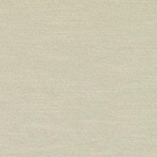 Limestone Drapery and Upholstery Fabric by Duralee