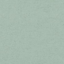 Mist Solid Drapery and Upholstery Fabric by Duralee