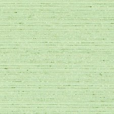 Chartreuse Drapery and Upholstery Fabric by Duralee