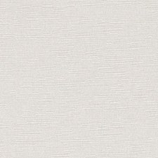 Dusk Solid Drapery and Upholstery Fabric by Duralee