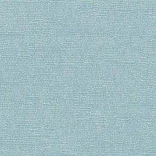 Alpine Drapery and Upholstery Fabric by Duralee