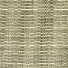 Shamrock Basketweave Drapery and Upholstery Fabric by Duralee
