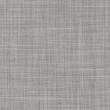 Steel Solid Drapery and Upholstery Fabric by Duralee