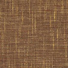 Autumn Basketweave Drapery and Upholstery Fabric by Duralee