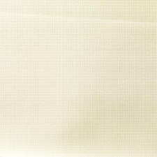 Creme Plaid Drapery and Upholstery Fabric by Duralee