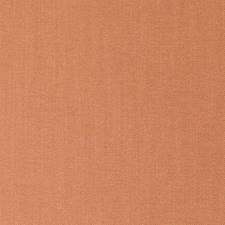 Cinnamon Herringbone Drapery and Upholstery Fabric by Duralee