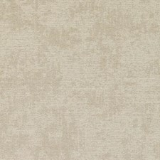 Wheat Chenille Drapery and Upholstery Fabric by Duralee
