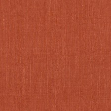 Apricot Solid Drapery and Upholstery Fabric by Duralee