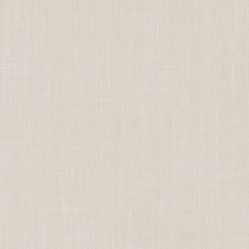 Vanilla Solid Drapery and Upholstery Fabric by Duralee