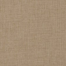 Jute Drapery and Upholstery Fabric by Duralee