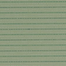 Pistachio Stripe Drapery and Upholstery Fabric by Duralee