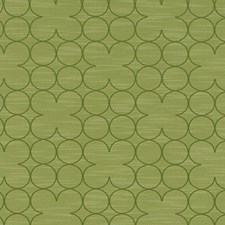 Wasabi Dots Drapery and Upholstery Fabric by Duralee