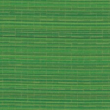 Clover Drapery and Upholstery Fabric by Duralee