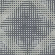 Nickel Dots Drapery and Upholstery Fabric by Duralee