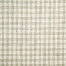 Zinc Check Drapery and Upholstery Fabric by Pindler
