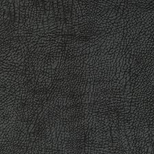Grey/Charcoal Animal Skins Drapery and Upholstery Fabric by Kravet